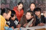 贵州特岗教师第一阶段招聘 现场审核今日结束