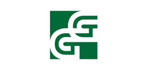 """""""绿色贵州""""公共品牌标识LOGO设计结果出炉"""