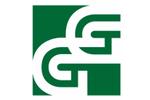 """""""绿色贵州""""公共品牌标识LOGO形象公布"""