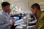 贵州检察机关对王立军立案侦查 并采取强制措施