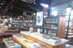 当当网全国首家 县级实体书店落户开阳