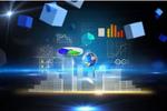 2017数博会:全国首部《大数据蓝皮书》正式发布