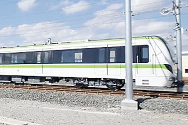 贵阳3号线一期计划年内开工 来看这些站点经过你家吗