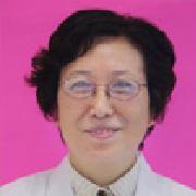 妇科专家孙长学