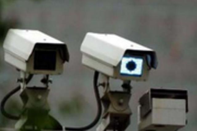 9月1日起 毕节全市启用高速公路电子警察系统
