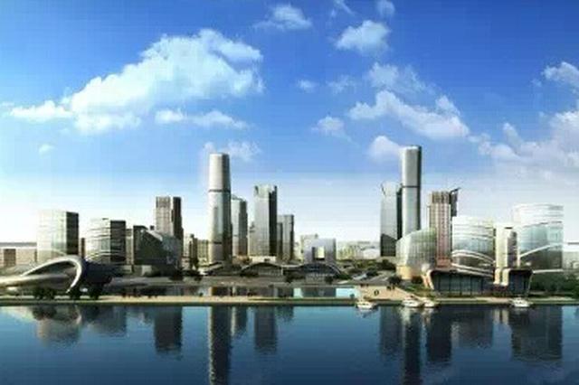 贵州省科技厅牵手贵安 四大方面展开深度合作