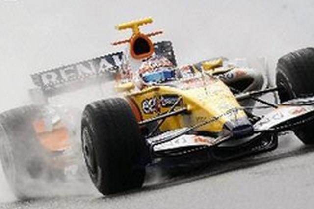 达喀尔中国赛首个赛段 贵州车王顺利完赛