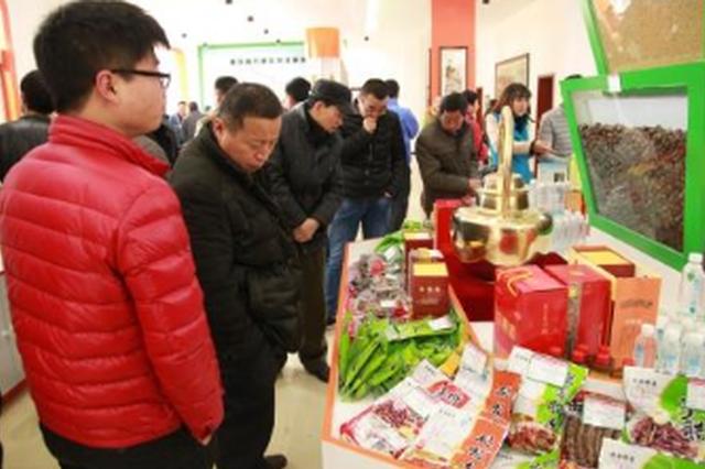 贵州消费品产品质量监督抽查情况:平均合格率95.8%