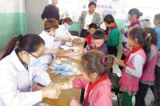 贵州省卫计委:九月甲类传染病 零报告
