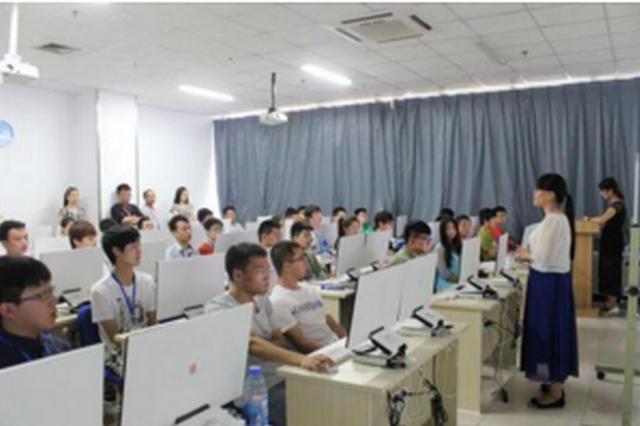贵州精准推进贫困劳动力全员培训