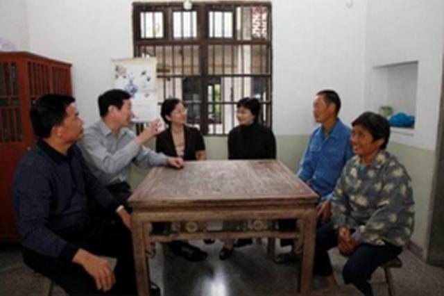 贵州提高优抚对象补助标准 20余万人符合条件