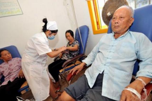 贵州省卫计委将对12家直属医院开展医疗服务质量整治