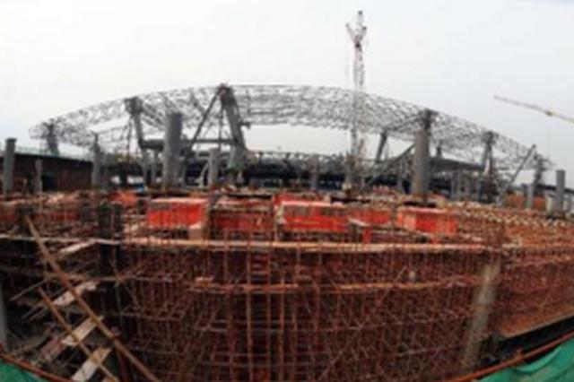 贵州鼓励工程施工企业使用建档立卡贫困劳动力