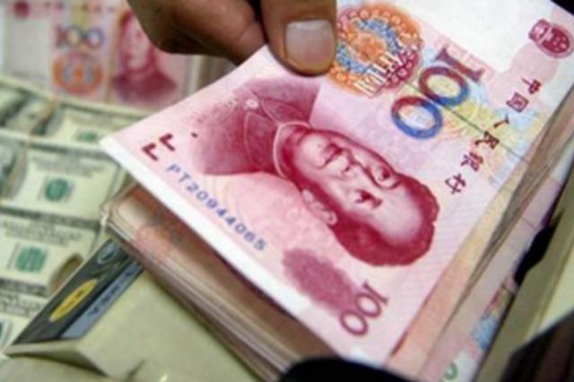 全国31省市人均支出公布 前三季度贵州人花钱比较省
