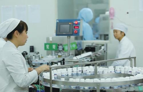 14部门联合出台贵州省短缺药品清单管理办法 企业自主报价 医