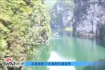 哥伦布陈发现中国旅游新大陆——十二背后