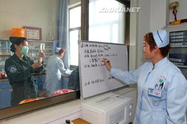 贵州:70个县级急救中心 能力将全方位提升
