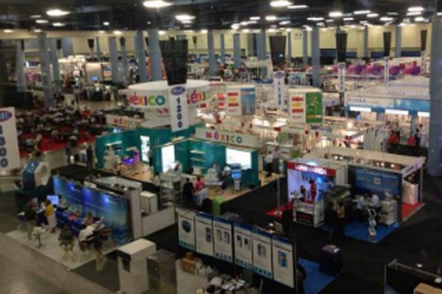 第19届贵阳医疗器械展3月22日至24日举办
