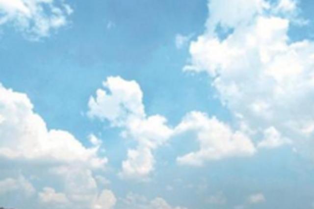 3月贵州环境空气质量排名出炉 兴义铜仁都匀居前3