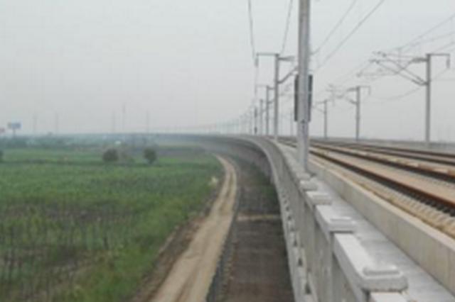 贵州:铁路专线开工 贵钢绳两年内迁出城