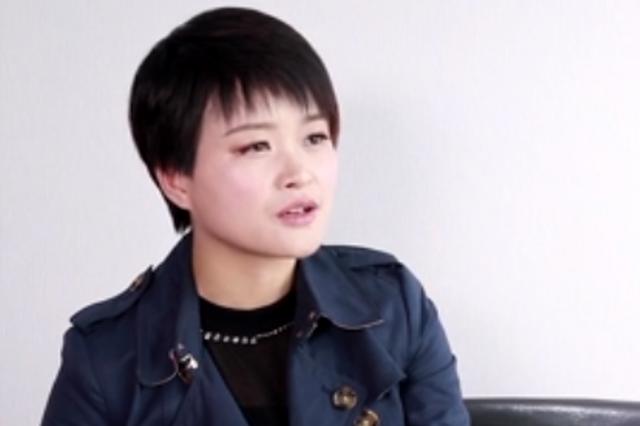 【数说贵州 新贵人】丁壹:我们为什么从北京来到贵州