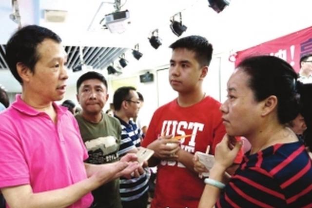 贵州:高考改革新政如何影响填报志愿