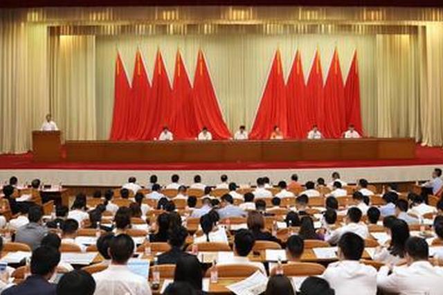 社会公益事业建设领域政府信息如何公开? 贵州省政府办公厅请