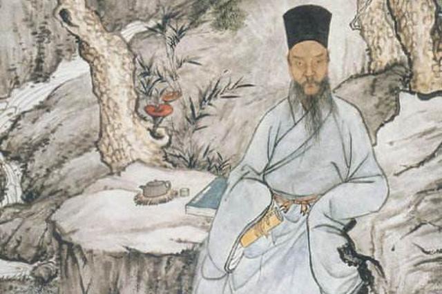 """王学专家、学者齐聚修文 纪念王阳明""""龙场悟道"""""""