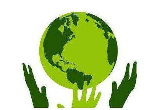 贵州持续保持环境监管执法高压态势