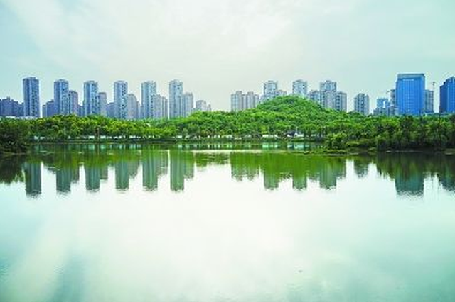 生态文明贵阳国际论坛2018年年会 五大亮点抢先看