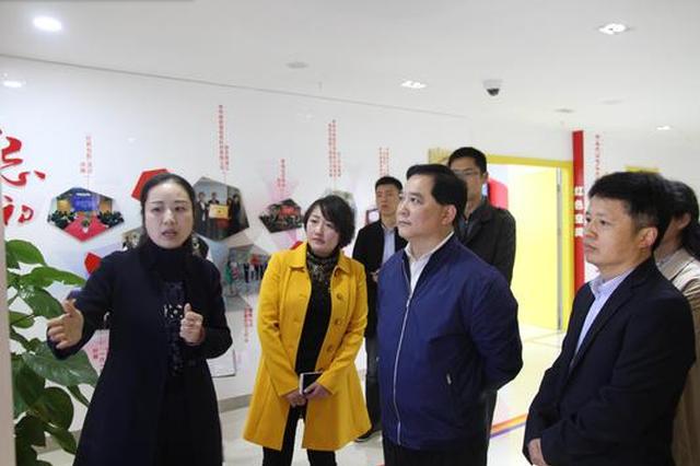 """贵阳市委统战部:""""意外之喜""""看贵阳"""