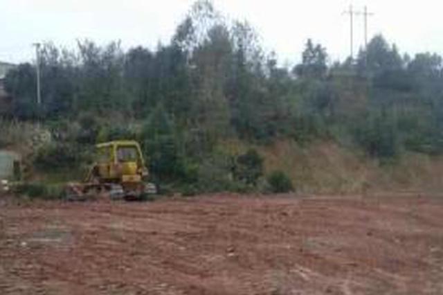 贵阳40块土地有望挂牌出让 近期可推介的地块共11块