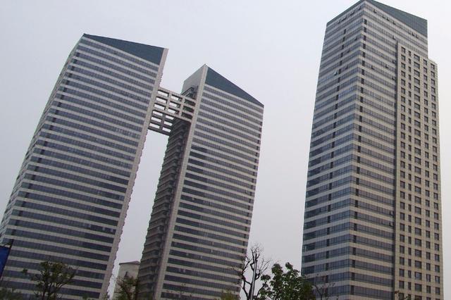 南京有银行首套房贷利率上浮25%