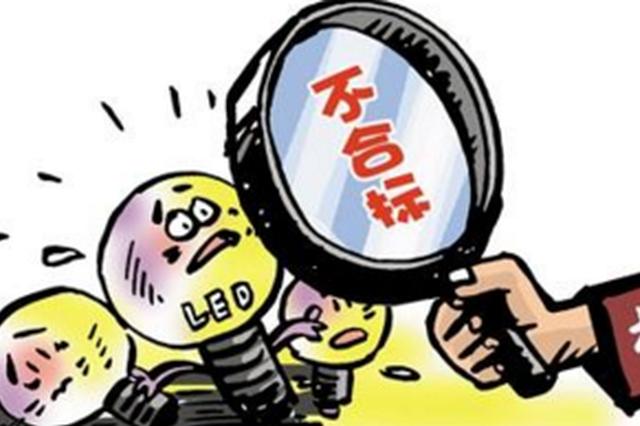 """贵阳市工商局2018年""""双随机一公开"""" 抽查告知书"""