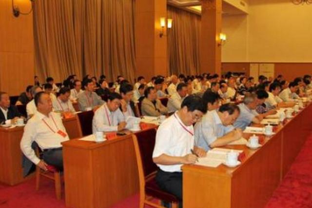 贵州省今年获批91项 国家社科基金年度项目