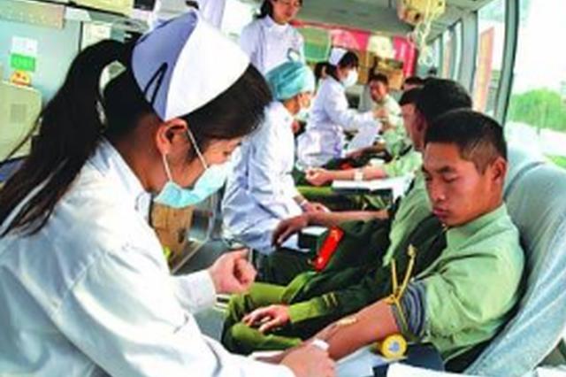 贵州省血液病专科联盟成立 全省22家医院加入