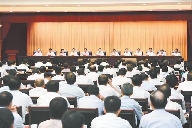 贵州省下发实施意见 加强质量认证体系建设