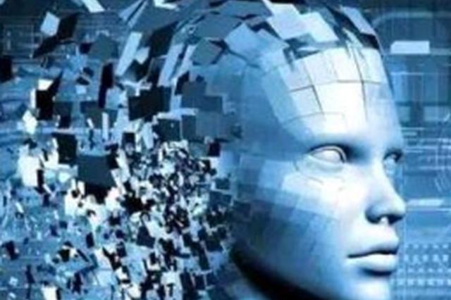 """""""人工智能""""当大夫 AI智能诊断实验室进入实验阶段"""