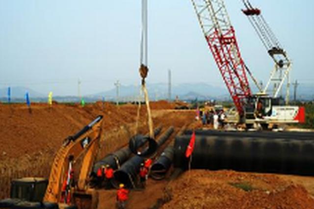 贵阳市开展建筑工地污染专项整治行动