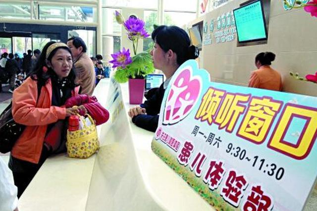 贵州出台 进一步改善医疗服务行动计划实施方案