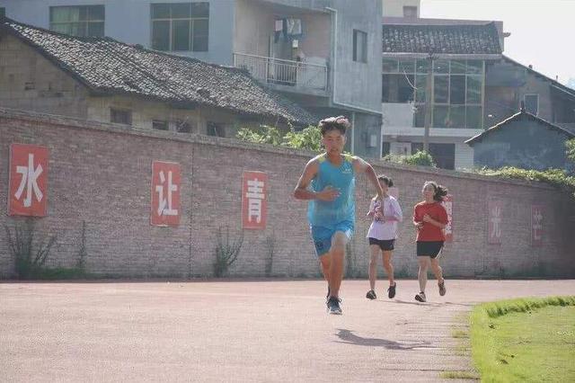 贵州省十运会轮滑比赛落幕 贵阳市代表队获三金三银两铜