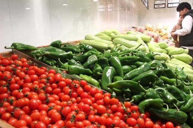 2018年政策性地方特色 农产品保险工作启动