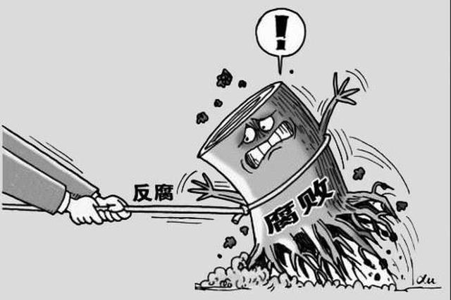 今年以来 贵阳共查处形式主义、官僚主义问题115起