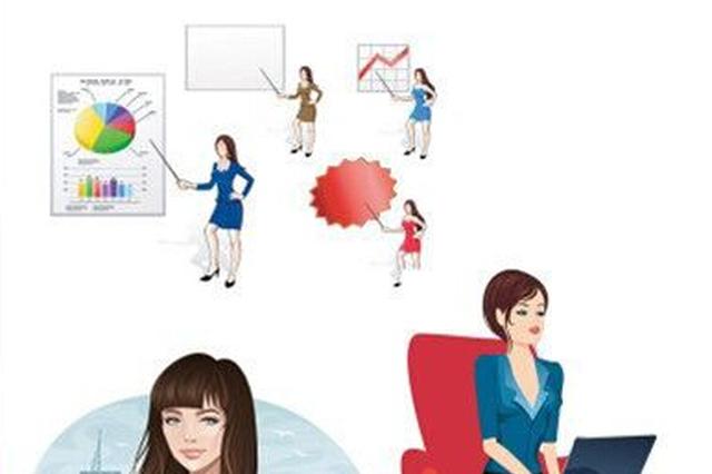 贵州十大杰出女企业家都有谁?