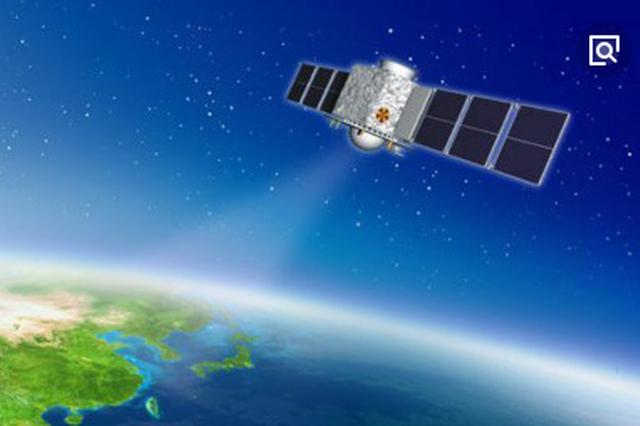 贵州省生态气象和卫星遥感中心获批成立