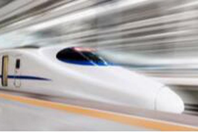 8月17日至8月28日 贵阳重庆之间增开4趟动车组