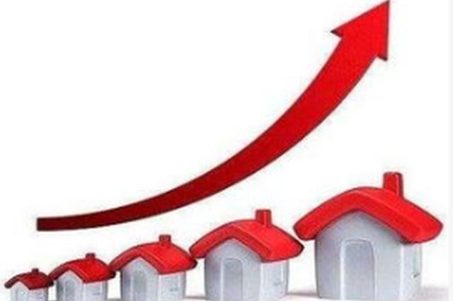 贵阳市旅游业1-7月持续井喷式增长