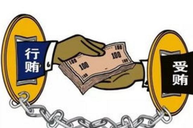 专项治理扶贫领域腐败问题 贵阳市上半年处分91人
