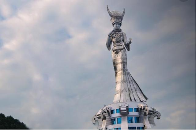 剑河仰阿莎文化活动周9月28日开幕