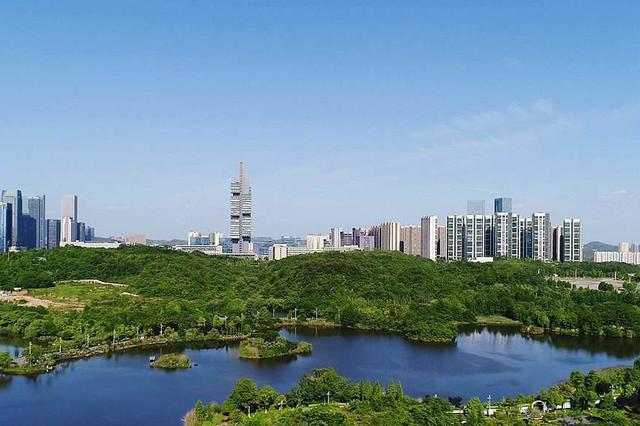 贵州今日气温回升 明日全国气象科普日开启